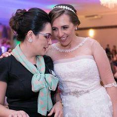 Casamento Saionara e Paulo  Fotografia Vignatti Fotografias  Assessoria Flor de Lis Assessoria de Casamentos