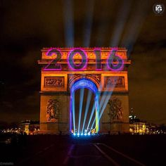present  IG  S P E C I A L  M E N T I O N | HAPPY NEW YEAR! P H O T O |  @metadio  L O C A T I O N |  Paris - France  __________________________________  F R O M | @ig_europa A D M I N | @emil_io @maraefrida @giuliano_abate F E A U T U R E D  T A G | #ig_europa #ig_europe  M A I L | igworldclub@gmail.com S O C I A L | Facebook  Twitter M E M B E R S | @igworldclub_officialaccount  F O L L O W S  U S | @igworldclub @ig_europa  __________________________________  Visit our friends…