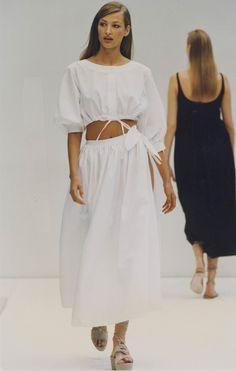 Prada 1993