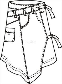 刘志忠http://art.cfw.cn/designer/user/3453/zuopin-2.html