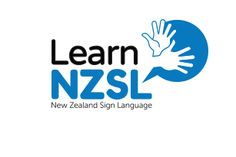 Lessons Online For Kids Piano Lessons For Kids Parents Info: 7105181659 Sign Language Dictionary, Sign Language Phrases, Sign Language Interpreter, Learn Sign Language, Baby Sign Language, Language Logo, British Sign Language, Learn Asl Online, Languages Online