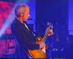 Tom Jones & Mark Knopfler - Feel like going home.mpg      (One of my favorite songs by Mark!  Love to listen to this when I am reaching out to God and desperately need to feel his Love!!)