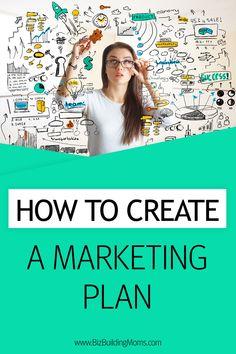 What Is Marketing, Content Marketing, Internet Marketing, Affiliate Marketing, Online Marketing, Social Media Marketing, Strategic Marketing Plan, Digital Marketing Business, Promotion Strategy