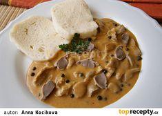 Hummus, Breakfast, Ethnic Recipes, Food, Cooking, Morning Coffee, Eten, Meals, Morning Breakfast