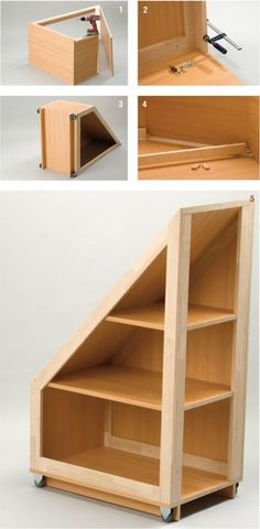 Uplifting Walk Up Attic Renovation Ideas Stunning Diy Ideas: Attic Wardrobe Closet Solutions attic library spaces. Uplifting Walk Up Attic Renovation Ideas Corner Wardrobe, Attic Wardrobe, Wardrobe Closet, Attic Closet, Closet Doors, Tiny Closet, White Closet, Attic Stairs, Narrow Closet