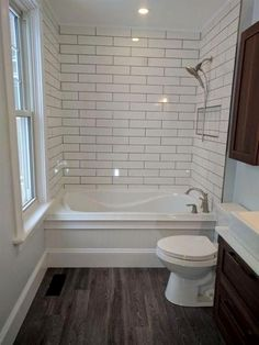bathroom ideas bathroom renovations bathroom diy smallbathrooms - Bathroom Tile Installation