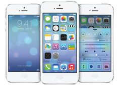 It's been nearly nine months since the iPhone 5 launched, and consumers are starting to get antsy.