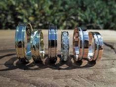 Výsledek obrázku pro snubni prsteny baron Baron, Rings For Men, Wedding Rings, Engagement Rings, Jewelry, Enagement Rings, Men Rings, Jewlery, Bijoux