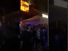Romania Faze Tari - Petrecere în Herăstrău 16 Mai - Timp de Pandemie ! :... Mai, Broadway Shows, Entertainment, Film, Youtube, Movie, Broadway Plays, Film Stock, Cinema