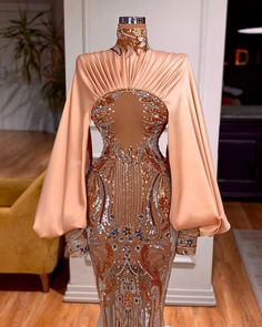 Award Show Dresses, Gala Dresses, Event Dresses, Pageant Dresses, Couture Dresses, High Fashion Dresses, African Fashion Dresses, Fashion Outfits, Most Beautiful Dresses