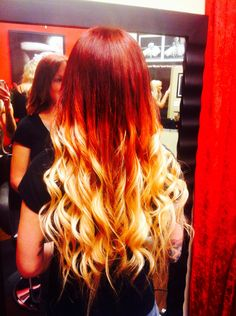 hair extensions pic before and after on pinterest tape