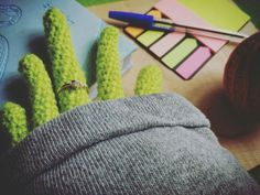 Crochet addict  fb.com/crochetjustyna