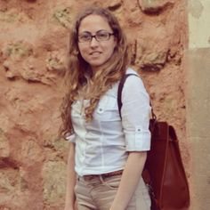 De nuevo con mochila www.ideassoneventos.com #ideassoneventos #imagenpersonal #imagen #moda #ropa #looks #vestir #fashion #outfit #ootd #style #tendencias #fashionblogger #personalshopper #blogger #me #streetstyle #postdeldía #blogsdemoda #instafashion #instastyle #instalife #instagood #instamoments #job #myjob #currentlywearing #clothes #casuallook #nuevocollar