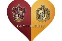 I got: Gryffinpuff! Which is odd, but quite cool. Which Combination Of Hogwarts Houses Are You? Casas Do Harry Potter, Harry Potter House Quiz, Estilo Harry Potter, Images Harry Potter, Harry Potter Merchandise, Harry Potter Pin, Harry Potter Houses, Harry Potter Tumblr, Harry Potter World