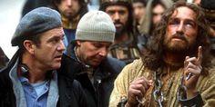 Mel Gibson priprema nastavak filma 'The Passion of the Christ' - VIDEO
