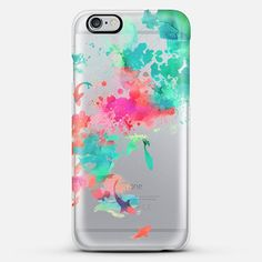 New Phone? 12 iPhone Cases to Refresh Your Tech via Brit + Co