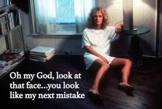 Definitive Proof Taylor Swift Lyrics Go Perfectly With Horror Movies