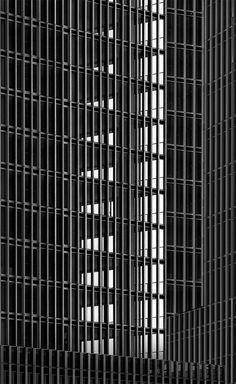 1X - All lines by Jef Van den Houte