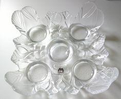 Muurla Glass, Drinkware, Corning Glass