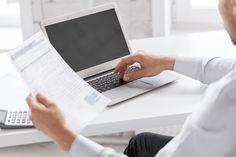 Como usar o Excel para organizar as finanças da sua empresa http://www.learncafe.com/blog/como-usar-o-excel-para-organizar-as-financas-da-sua-empresa/