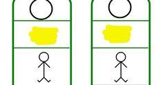 Educació Infantil Brimar: ELS BLOCS LÒGICS Montessori, Free Printables, Kids, Geometric Fashion, Activities, Preschool, Learning, Cards, Classroom