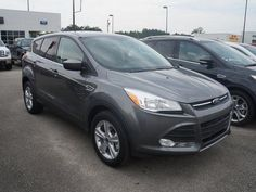 2014 Ford Escape, 27,339 miles, $22,977.