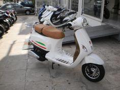 LINTEX FORZA 50cc 50cc, Motorcycle, Vehicles, Motorbikes, Motorcycles, Cars, Vehicle, Choppers