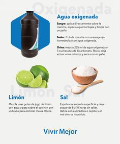 Health And Beauty Tips, Health Tips, Clean Freak, Forever Living Products, Diy Recycle, Home Hacks, Clean House, Cleaning Hacks, Diy And Crafts