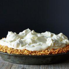 Bill Smith's Atlantic Beach Pie recipe on Food52