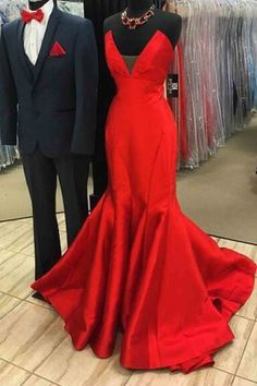Charming Prom Dress,Long Prom Dress,Elegant Evening Dress,Formal Dress