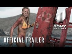 "The Shallows ""Full'Movie"""