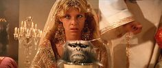 Kate Capshaw in Indiana Jones and the Temple of Doom. Indiana Jones 1, Henry Jones Jr, Kate Capshaw, Black Jesus, Harrison Ford, Crystal Skull, Beautiful Actresses, American Actress, Good Movies