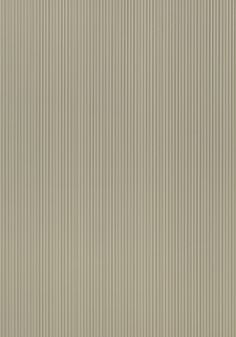 LUBERON, Grey, T57101, Collection Texture Resource 5 from Thibaut
