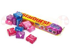 http://mysweettooth.blogspot.com/2012/03/starburst-candy-good-for-heart.html