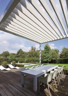 die 12 besten bilder von outdoor garten gardens ideas und outdoor rooms. Black Bedroom Furniture Sets. Home Design Ideas