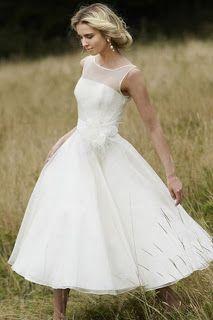 Vestido de Noiva para casamento mais íntimo (mini wedding)! - Guia Tudo Festa - Blog de Festas - dicas e ideias!