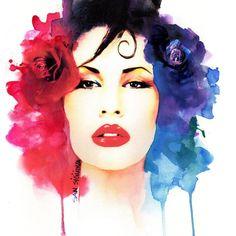 Selena Quintanilla Illustrations | POPSUGAR Latina Photo 11 Selena Quintanilla Perez, Mexican American, Mexican Art, Selena Shirt, Selena Selena, Selena Pictures, Rita Moreno, Merry Christmas, Pics Art