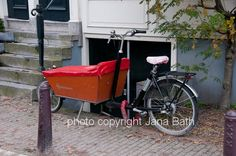 Amsterdam, Holland, Niederlande, Netherlands, photo Jana Bath 2012