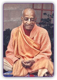 By Urmila Devi Dasi  A.C. Bhaktivedanta Swami Prabhupada established ISKCON when it consisted of one rented storefront in New York City. He wrote purposes for his new society—to teach spiritual knowledge, consciousness of our existence as a soul part of the Supreme Godhead Krishna, and a simpler natural way of life