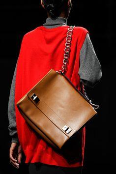 Prada | Fall 2014 Ready-to-Wear