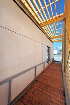 Solar Decathlon 2013: Czech Technical University Wins Architecture Contest, Places Third Overall