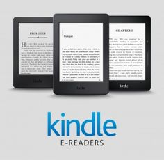 Are you a proud kindle owner? How will you feel if one day your device suddenly stops responding or doesn't turn on? Being a gadget, your Kindle device can also experience some trouble at times. #kindle #kindlefire #ebooks #amazonkindle