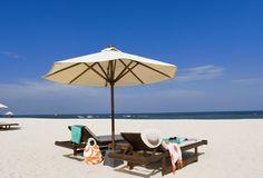 Novotel Nusa Dua Bali Private Beach - Indonesia