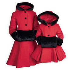 8475444ab 29 Best Children's Coats and Coverups images | Childrens coats, Baby ...