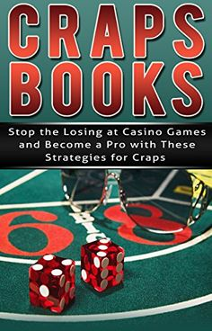 Casino daix les bains programme