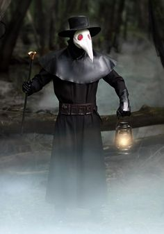 Here is Plague Doctor Outfit Pictures for you. Plague Doctor Outfit the plague doctor costume. Plague Doctor Halloween Costume, List Of Halloween Costumes, Doctor Costume, Costumes For Sale, Halloween Party Decor, Adult Costumes, Costume Ideas, Halloween Ideas, Outdoor Halloween
