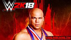 This will be the first time Kurt Angle has appeared in a WWE video game of any kind since 2006, when he was on the roster for Day of Reckoning 2 and Raw Vs. Smackdown 2007. Official Press release a…