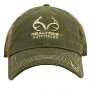 Realtree Outfitters Two Toned Relaxed Cap Olive Realtree Camo, Mossy Oak, Caps Hats, Baseball Hats, My Style, How To Wear, Men, Fashion, Moda