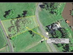 Lovely water view lot in the Shores. Lots of trees and plenty of room to spread out on this 1 acre off water lot. The Shores on Richland Chambers Lake is designed for people who want the best of lake living. Community amenities include gated entry private boat launch boat slips and day marina private beach and stocked lake clubhouse with resort-style pool and fitness center conservation areas high-speed internet access underground utilities central water system and protective covenants. Boat Slip, Speed Internet, Entry Gates, Water Systems, Resort Style, The Covenant, High Speed, Conservation, Acre