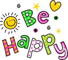 Use this free printable image as a way of reminding your students to be happy. The colorful image and easy-to-read font makes this a perfect addition to any classroom. Start a dialogue with your child or students – what makes them happy? Positive Words, Positive Thoughts, Positive Quotes, Free Vector Illustration, Happy Words, Joy And Happiness, Good Morning Quotes, Quotes For Kids, Happy Thoughts